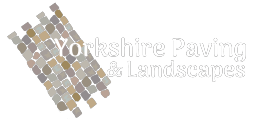 Yorkshire Paving & Landscapes