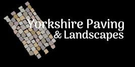 Yorkshire Paving & Landscapes