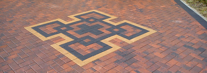 How to look after block paving driveway?