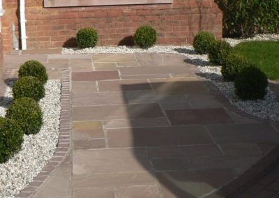 Paving Leeds, Driveways Leeds, Landscaping Leeds, Fencing Leeds, Resin drives Leeds, Tarmac Leeds, Block paving Leeds