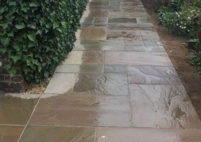 indian ston paving leeds