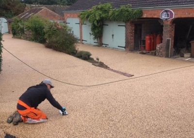 resin bound leeds, resin bound contractor leeds