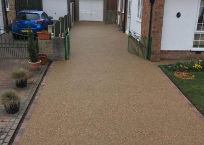 driveways leeds, resin bound leeds, resin drives leeds