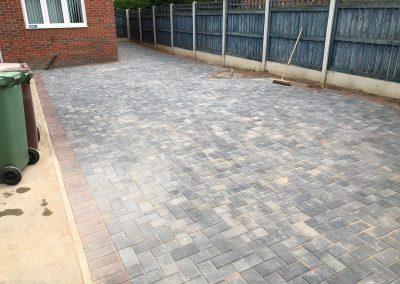 block paving 3a